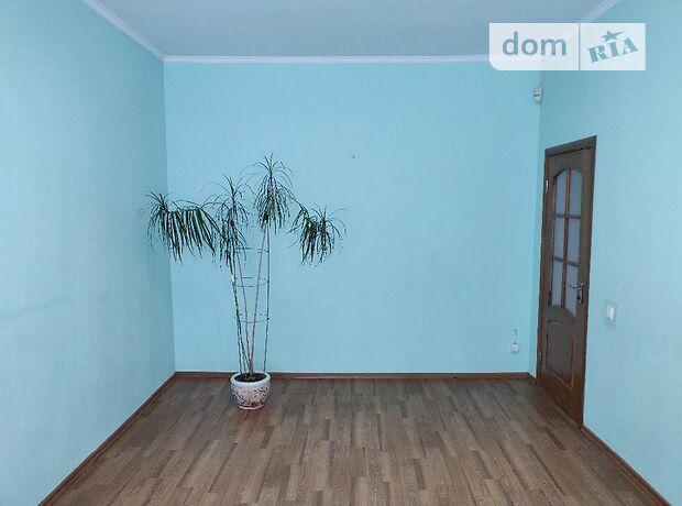 Аренда офисного помещения в Киеве, Киквидзе улица, помещений - 1, этаж - 1 фото 1