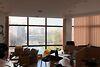 Аренда офисного помещения в Киеве, Дегтяревская улица, помещений - 1, этаж - 3 фото 3