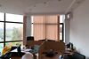 Аренда офисного помещения в Киеве, Дегтяревская улица, помещений - 1, этаж - 3 фото 2