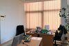 Аренда офисного помещения в Киеве, Дегтяревская улица, помещений - 1, этаж - 3 фото 4