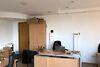 Аренда офисного помещения в Киеве, Дегтяревская улица, помещений - 1, этаж - 3 фото 5