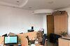 Аренда офисного помещения в Киеве, Дегтяревская улица, помещений - 1, этаж - 3 фото 6