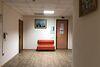Аренда офисного помещения в Киеве, Дегтяревская улица, помещений - 1, этаж - 3 фото 7