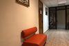 Аренда офисного помещения в Киеве, Дегтяревская улица, помещений - 1, этаж - 3 фото 8