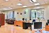 Аренда офисного помещения в Киеве, Леся Курбаса проспект 2г, помещений - 3, этаж - 1 фото 8