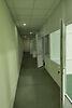 Аренда офисного помещения в Львове, Зеленая улица, помещений - 1, этаж - 3 фото 8