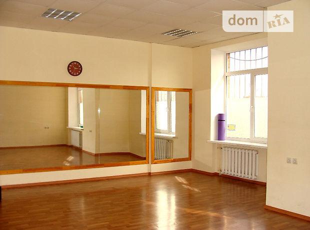 Аренда офиса на садах полтава готовые офисные помещения Серпуховская
