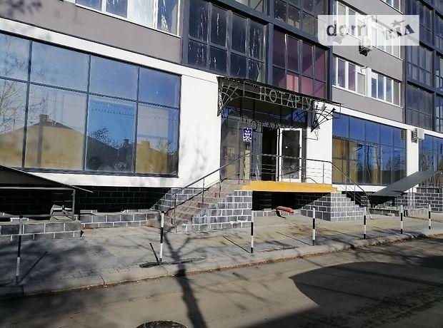 Аренда офисного помещения в Тернополе, Котляревского улица, помещений - 2, этаж - 1 фото 1