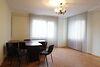 Аренда офисного помещения в Тернополе, Гаевая улица, помещений - 3, этаж - 3 фото 5