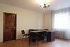 Аренда офисного помещения в Тернополе, Гаевая улица, помещений - 3, этаж - 3 фото 6
