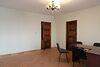 Аренда офисного помещения в Тернополе, Гаевая улица, помещений - 3, этаж - 3 фото 7