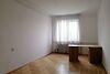 Аренда офисного помещения в Тернополе, Гаевая улица, помещений - 3, этаж - 3 фото 8