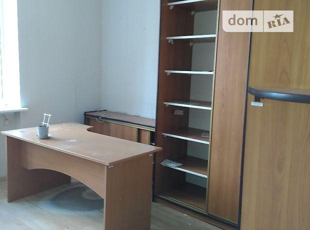 Долгосрочная аренда офисного помещения, Винница, Хмельницкое шоссе