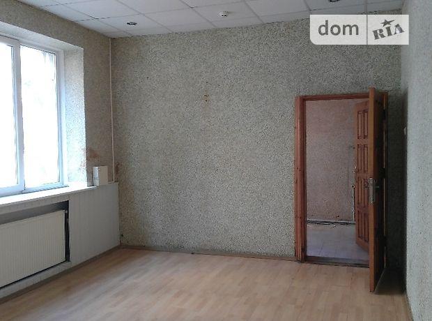 Долгосрочная аренда офисного помещения, Винница, р‑н.Славянка, Хмельницкое шоссе