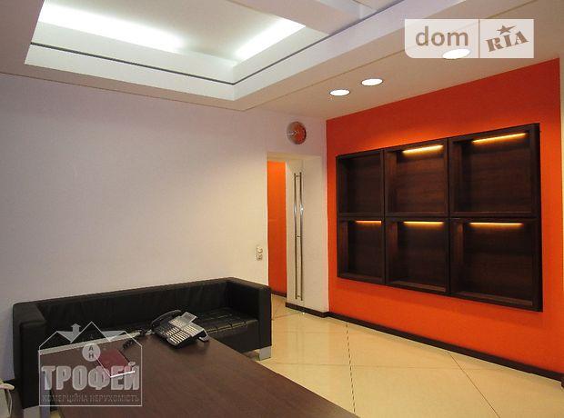 Долгосрочная аренда офисного помещения, Винница, р‑н.Центр, Свердлова улица