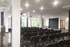 Аренда офисного помещения в Виннице, Архитектора Артынова улица, помещений - 6, этаж - 1 фото 7