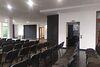 Аренда офисного помещения в Виннице, Архитектора Артынова улица, помещений - 6, этаж - 1 фото 8