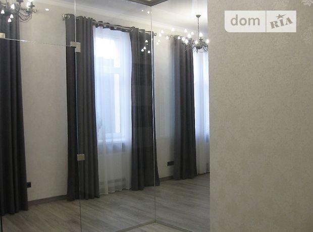 Аренда офисного помещения в Виннице, Козицкого улица, помещений - 3, этаж - 1 фото 1