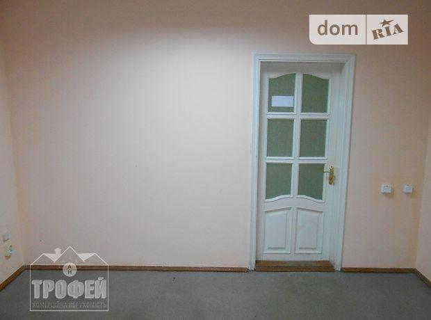 Долгосрочная аренда офисного помещения, Винница, р‑н.Вишенка, Космонавтов проспект