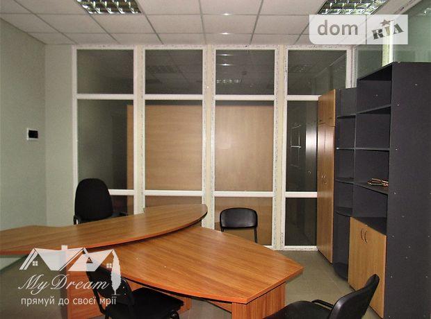 Оренда офісного приміщення в Вінниці, Мечникова вулиця, приміщень - 1, поверх - 2 фото 1