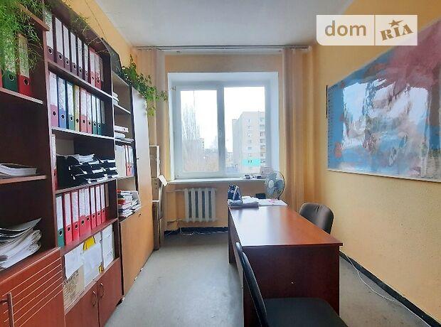 Оренда офісного приміщення в Вінниці, Юності проспект, приміщень - 2, поверх - 3 фото 1