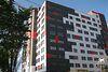 Оренда офісного приміщення в Вінниці, Громова вулиця, приміщень - 1, поверх - 6 фото 6