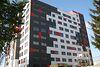 Оренда офісного приміщення в Вінниці, Громова вулиця, приміщень - 1, поверх - 6 фото 7