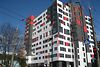 Оренда офісного приміщення в Вінниці, Громова вулиця, приміщень - 1, поверх - 6 фото 8