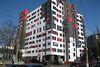 Оренда офісного приміщення в Вінниці, Громова вулиця, приміщень - 1, поверх - 6 фото 5