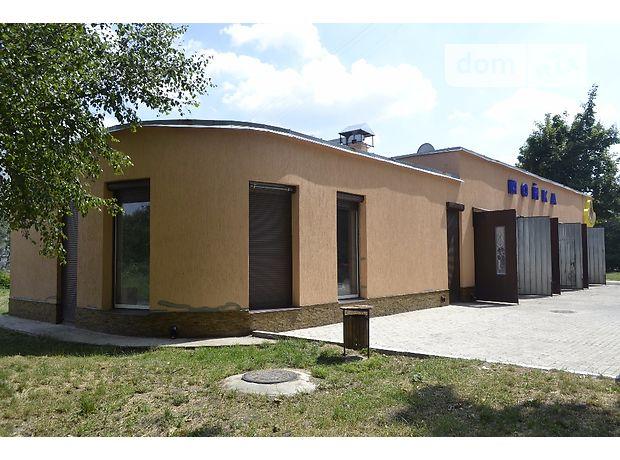Долгосрочная аренда помещения свободного назначения, Харьков, Маршала Рыбалко улица