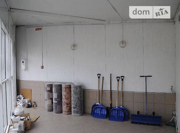 Долгосрочная аренда помещения свободного назначения, Хмельницкий, р‑н.Юго-Западный, Геологов улица