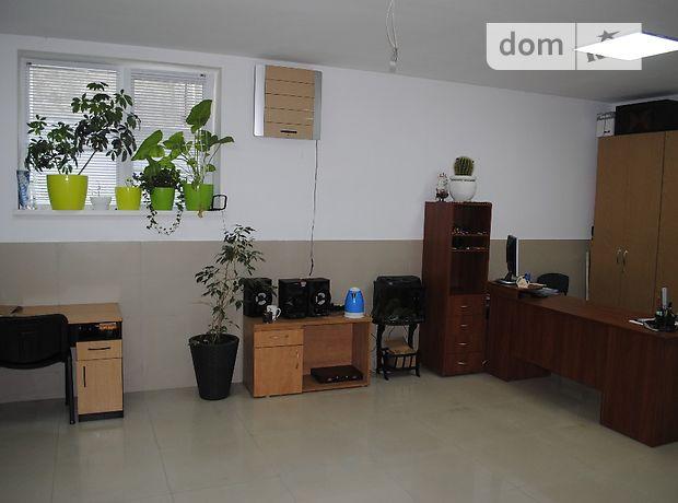Долгосрочная аренда помещения свободного назначения, Хмельницкий, р‑н.Юго-Западный, Толстого Льва улица