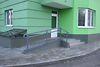 Помещение свободного назначения в Киеве, сдам в аренду по Отрадный проспект, район Соломенский, цена: договорная за объект фото 4