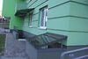 Помещение свободного назначения в Киеве, сдам в аренду по Отрадный проспект, район Соломенский, цена: договорная за объект фото 5