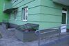 Помещение свободного назначения в Киеве, сдам в аренду по Отрадный проспект, район Соломенский, цена: договорная за объект фото 6
