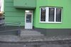 Помещение свободного назначения в Киеве, сдам в аренду по Отрадный проспект, район Соломенский, цена: договорная за объект фото 7
