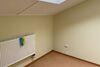 Помещение свободного назначения в Львове, сдам в аренду по Зеленая улица, район Сыховский, цена: договорная за объект фото 4