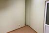Помещение свободного назначения в Львове, сдам в аренду по Зеленая улица, район Сыховский, цена: договорная за объект фото 5