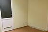 Помещение свободного назначения в Львове, сдам в аренду по Зеленая улица, район Сыховский, цена: договорная за объект фото 7