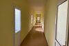 Помещение свободного назначения в Львове, сдам в аренду по Зеленая улица, район Сыховский, цена: договорная за объект фото 8