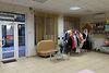 Долгосрочная аренда помещения свободного назначения, Николаев, р‑н.Заводской, Генерала Карпенко улица