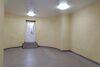 Помещение свободного назначения в Тернополе, сдам в аренду по Карпенко улица, район Дружба, цена: договорная за объект фото 6