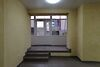 Помещение свободного назначения в Тернополе, сдам в аренду по Карпенко улица, район Дружба, цена: договорная за объект фото 7