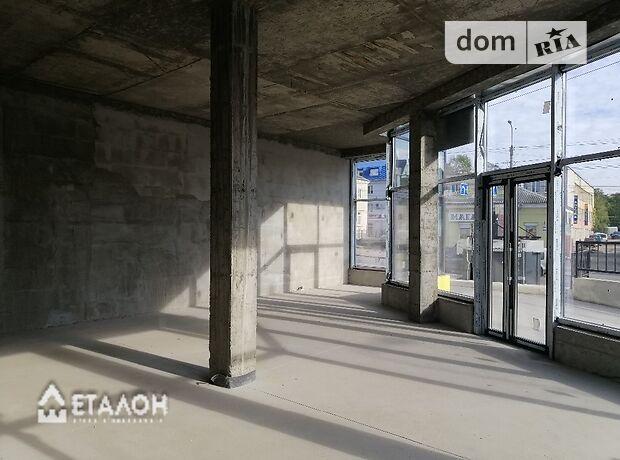 Приміщення вільного призначення в Тернополі, здам в оренду по Бродівська вулиця, район Центр, ціна: договірна за об'єкт фото 1
