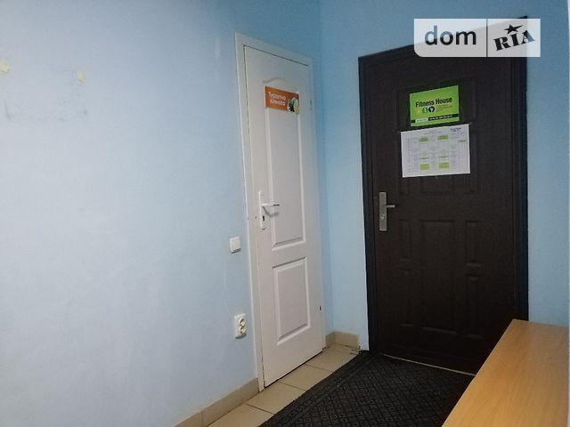 Помещение свободного назначения в Тернополе, сдам в аренду по Пирогова улица 2а, район Центр, цена: договорная за объект фото 1