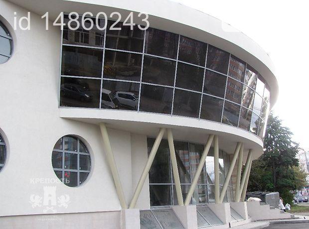 Долгосрочная аренда помещения свободного назначения, Винница, р‑н.Ближнее замостье, Красноармейская улица