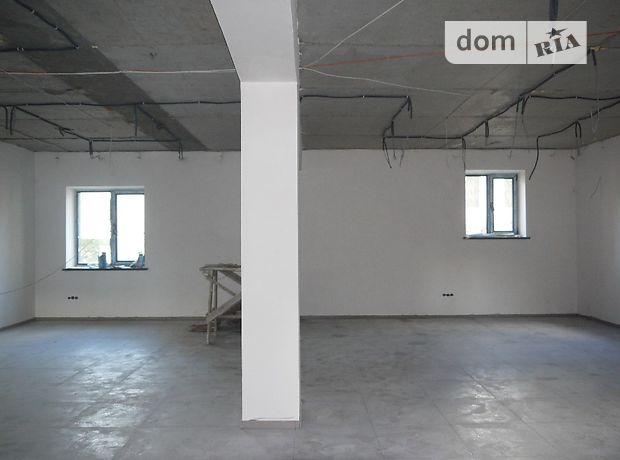 Долгосрочная аренда помещения свободного назначения, Винница, р‑н.Славянка, Феликса Кона улица