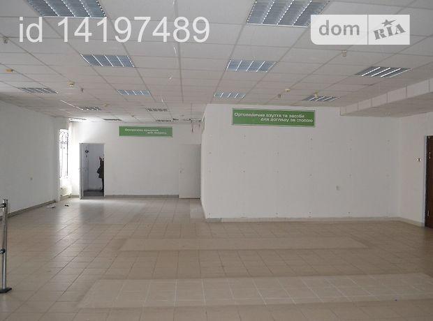 Долгосрочная аренда помещения свободного назначения, Винница, р‑н.Славянка, Пирогова улица