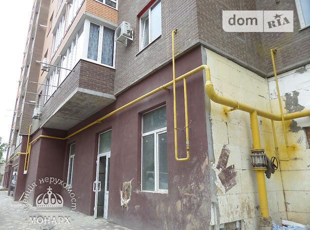 Долгосрочная аренда помещения свободного назначения, Винница, р‑н.Свердловский массив, Свердлова улица