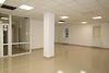 Приміщення вільного призначення в Вінниці, здам в оренду по Миколи Оводова (Козицького) вулиця, район Центр, ціна: договірна за об'єкт фото 7